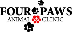 Four Paws Animal Clinic
